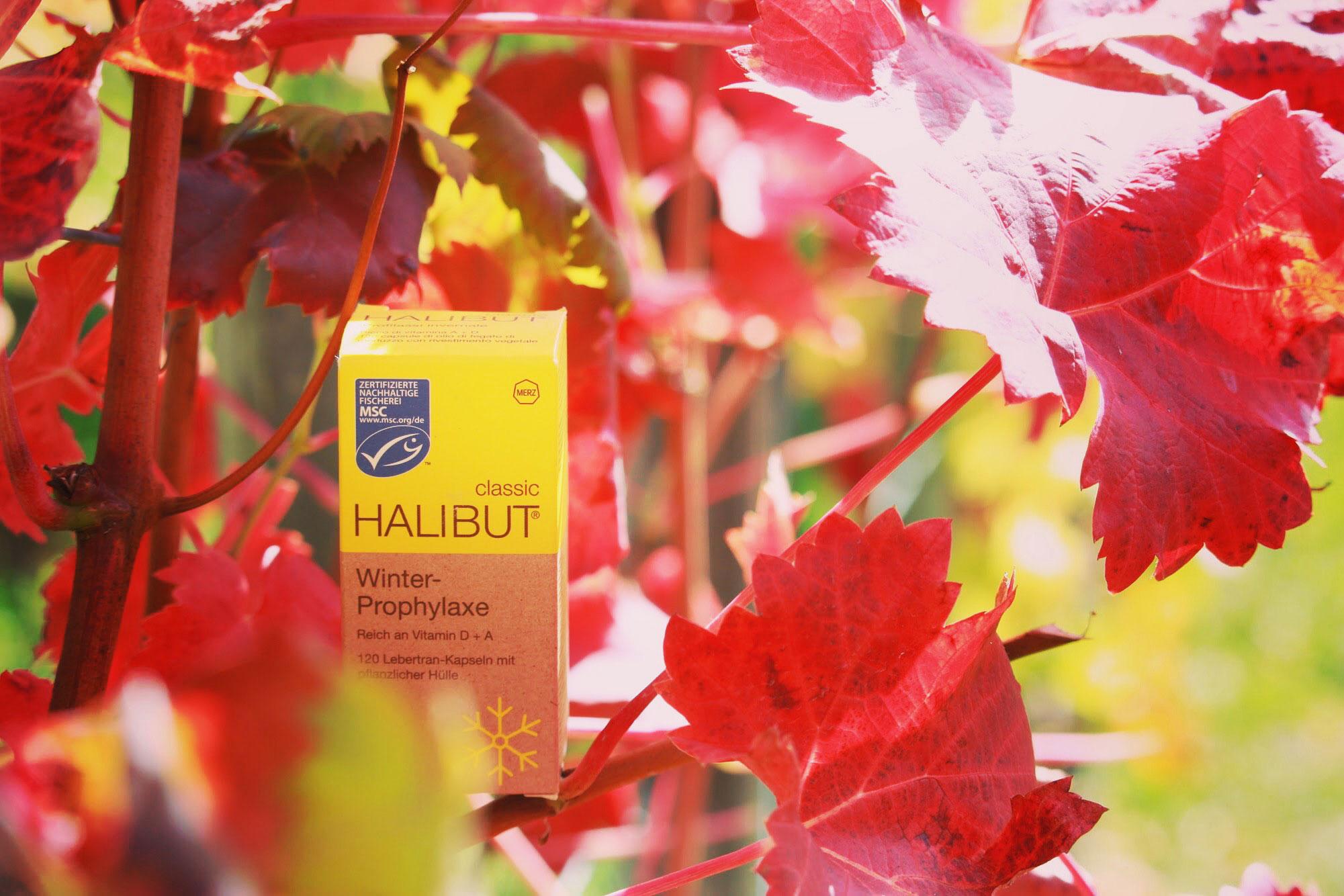 Herbst Halibut Celine-Loser