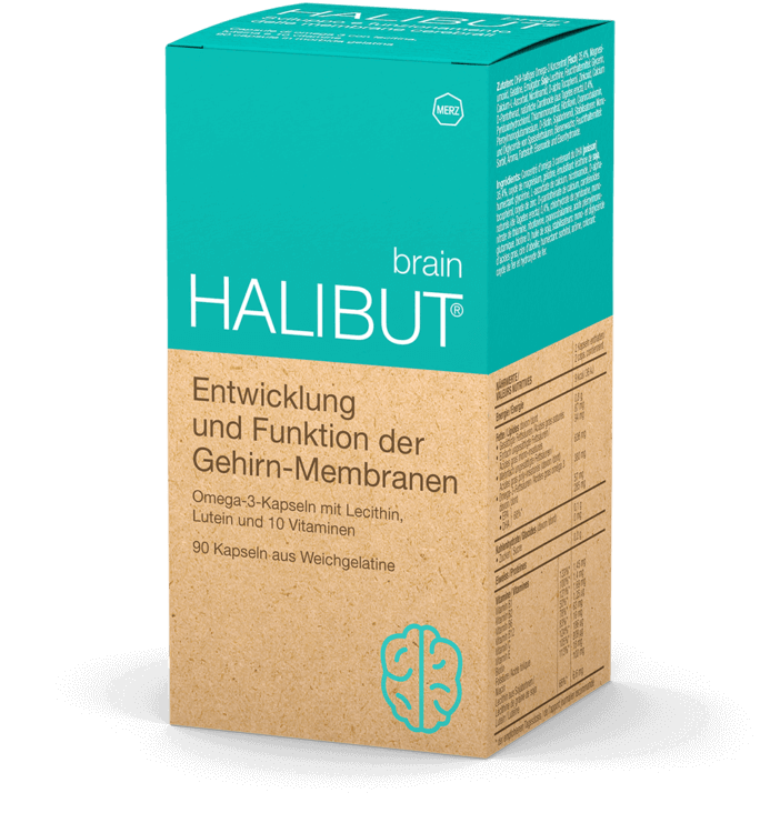 halibut brain packshot deutsch