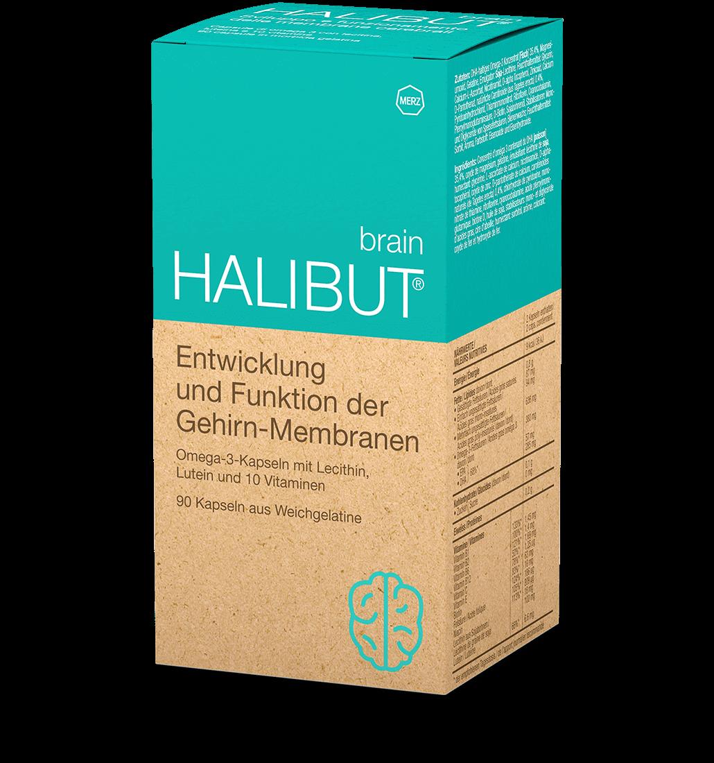 halibut brain packshot deutsch