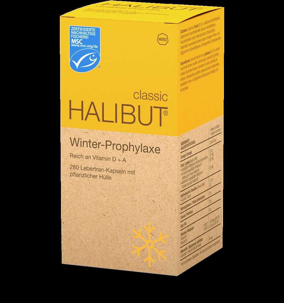 halibut classic packshot deutsch