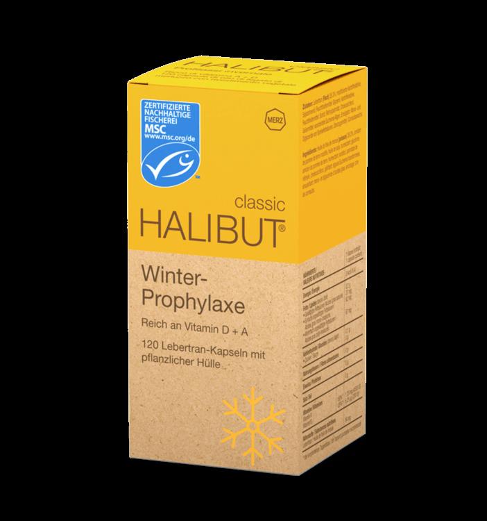 halibut_classic_packshot_120_deutsch