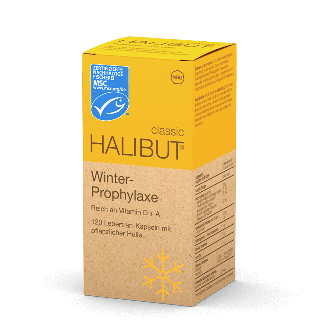 halibut_classic_packshot_120_deutsch
