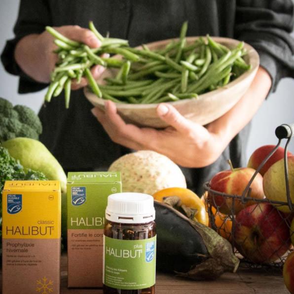 gesunde_ernährung