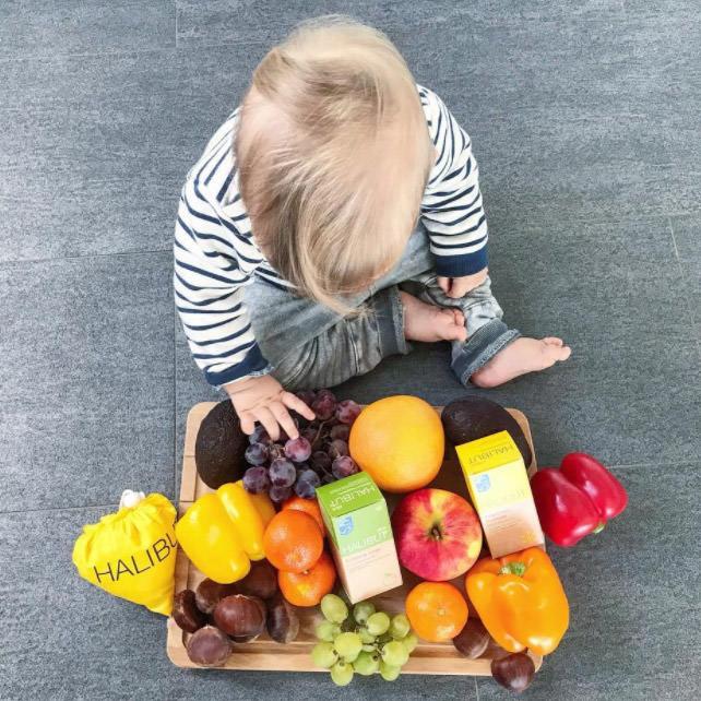 gesunde_ernährung_baby